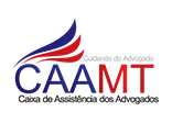 caamt