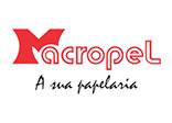 macropel