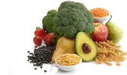 alimentos-ricos-em-fibras3-539x210